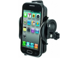 Držák M-Wave Universal na smartphone