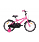 "Kolo Alpina Starter Pink 16"", 2020"