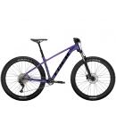 Kolo Trek Roscoe 6 Purple Flip/Trek Black 2021