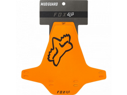 Blatník Fox Mudguard Orange