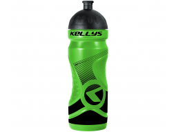 Láhev KELLYS SPORT 2018 0,7 l, Green