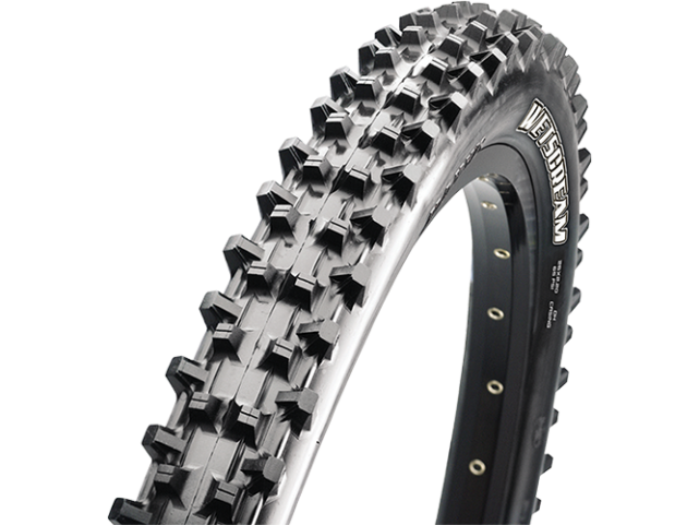 Plášt' Maxxis WET SCREAM Super Tacky 26x2.5/42a