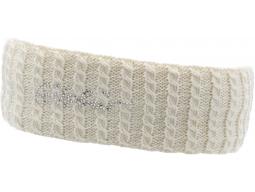 Čelenka Eisbär Selina Small Crystal STB 099