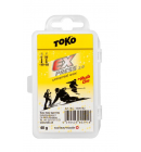 Vosk TOKO Express Rub On 40g
