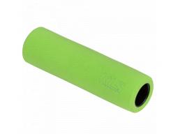 Gripy Kellys KLS SILICA, green