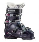 Lyžařské boty Rossignol KIARA 60 Dark Violet model 2015/16
