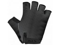 Rukavice KLS Factor 021, black