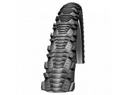 """Plášť Schwalbe 26X2,00"""" CX COMP PP HS369 50-559 Lite Skin K-guard"""