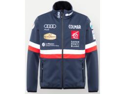 Bunda Colmar Mens Softshell Jacket Replica B1584, 19/20