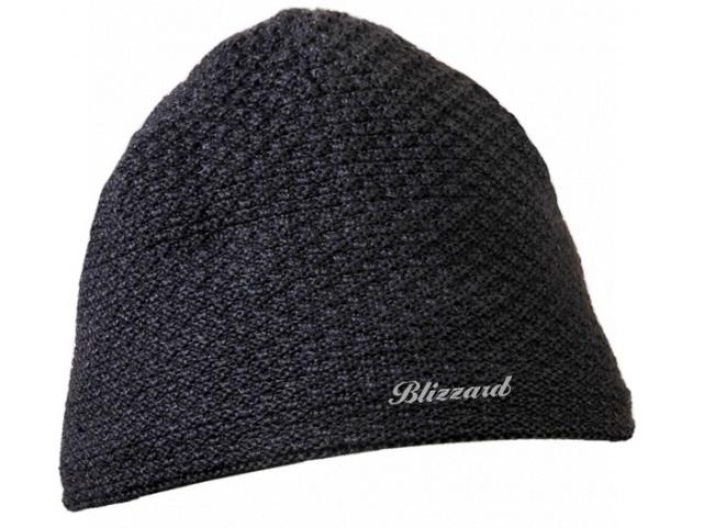 Čepice Blizzard VIVA DRAGON CAP Black
