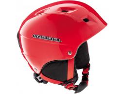 Helma Rossignol COMP J Red model 2015/16