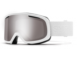 Brýle Smith Riot White