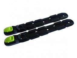 Běžecké vázání SPINE RS - NNN systém