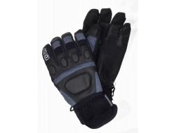 Rukavice Colmar Mens 5157- black, model 2016/17