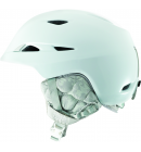 Helma Giro LURE White Porcelain model 2014/15