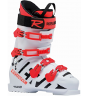 Lyžařské boty Rossignol Hero World Cup 110 medium white-boty, 2018/19