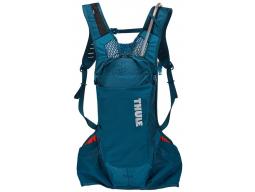 Nápojový ruksak Thule Vital, 8l Moroccan Blue