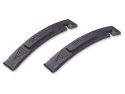 Montážní páčka Giyo GT-01, šedé (2ks)