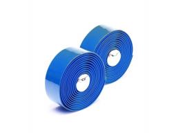 Omotávka Extend modrá