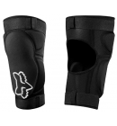 Chránič kolen Fox Racing Launch D3O Knee Guard