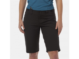 Kalhoty GIRO Arc Short-black, model 2017