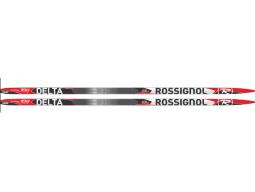 Běžky Rossignol Delta Classic Nis-XC