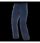 Lyžařské kalhoty Dainese HP2 P L1 Black-Iris, model 2018/19