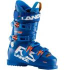 Lyžařské boty Lange RS 100 Wide Power Blue, 19/20