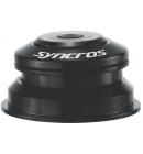 Hlavové složení Syncros ZS44/28.6 - ZS55/40 Black