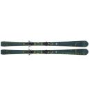 Lyže Elan Amphibio 12 C PS+ELS11, 19/20