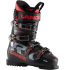 Lyžařské boty Lange RX 100 L.V Black/Red, 19/20