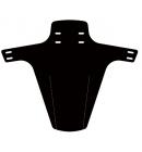 Blatník Sting MG-PR-17 černá, přední