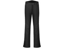Lyžařské kalhoty Poivre Blanc Stretch Ski Pants Black 19/20