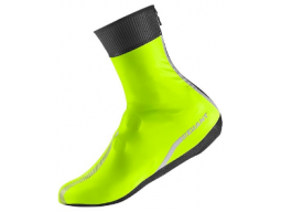 Návleky GIANT Illume Shoe Cover-neon yellow