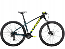 Kolo Trek Marlin 5 Dark Aquatic/Trek Black 29, 2021
