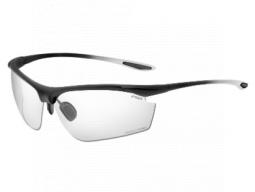 Sportovní sluneční brýle R2 PEAK AT031R