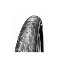 Plášť Impac Bigpac 16x2.0 černá