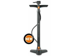 Stojanová pumpa SKS Air X-Press 8.0