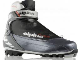 Běžecké boty Alpina ST 30 poslední kus vel.37