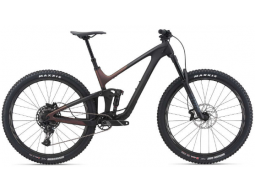Kolo Giant Trance X Advanced Pro 29 2 Carbon/Chameleon Mars, 2021