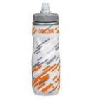 Láhev Camelbak PODIUM CHILL Bottle 0,6L Orange