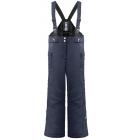 Lyžařské kalhoty Poivre Blanc Ski Bib Pants Gothic Blue2, 18/19