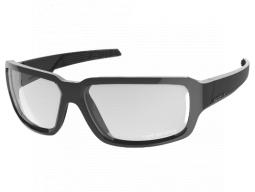 Sluneční brýle Scott Obsess ACS LS black grlth sensi