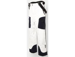 Lyžařské kalhoty Colmar Replica Mens Pants 1637-01, 19/20