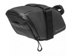 Brašna BLACKBURN Grid Large Bag Black Reflective