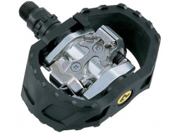 Pedály Shimano SPD PD-M424