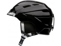Helma Giro NINE.10 JUNIOR Black model 2011/12