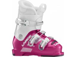 Lyžařské boty Lange Starlet 50 model 2017/18