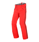 Lyžařské kalhoty Dainese HP1 P RC High-Risk-Red, model 2018/19