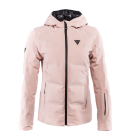 Bunda Dainese Ski Downjacket Lady Misty-Rose, model 2018/19
